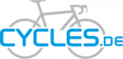 cycles-logo